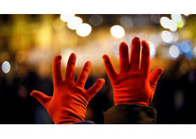 FEMINISMOA: indarkeria matxistari aurre egiteko protokoloak sortzen