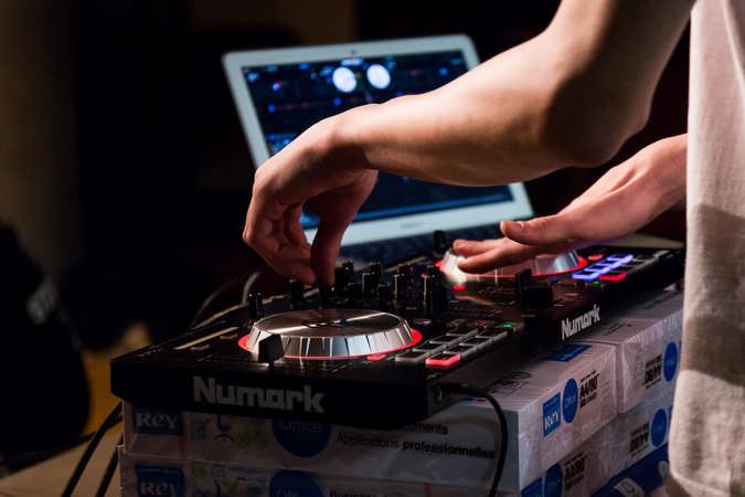 G_DJmusika.jpg